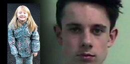 Brutalna zbrodnia 16-latka. Tekst od 18 lat