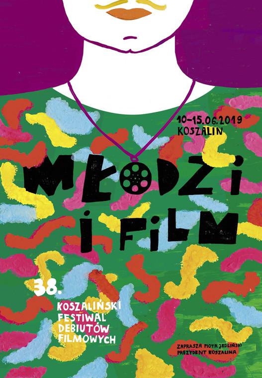 Młodzi I Film 2019 Uczestnicy Festiwalu Inspiracją Dla
