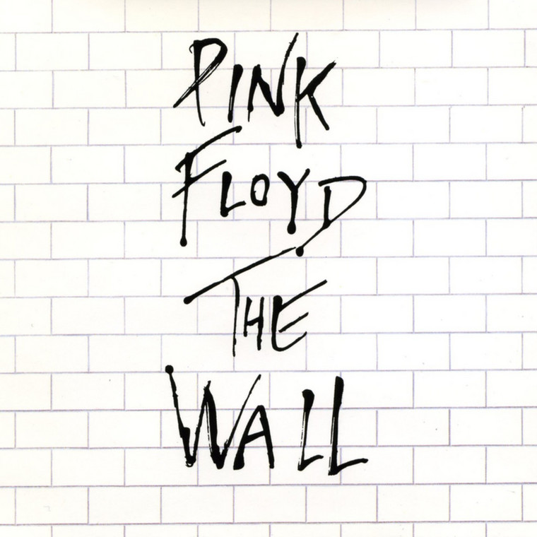 "Pink Floyd, ""The Wall"""