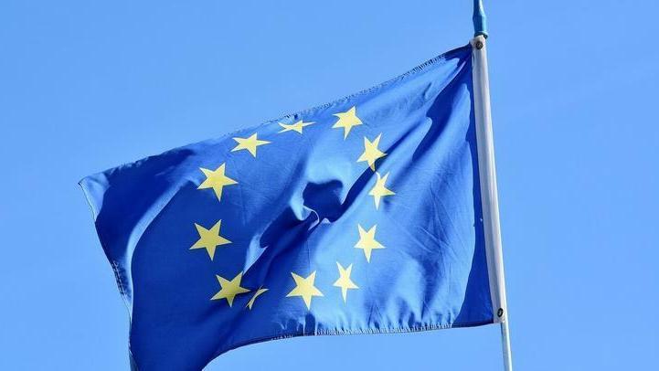 Magyarország ismét blokkolta az Európai Unió Kínát elítélő állásfoglalását