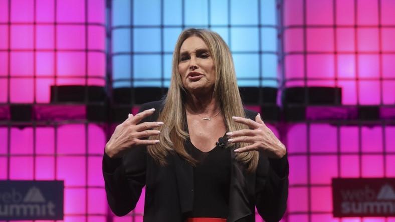 Celebrytka miała swoją prelekcję podczas największej światowej konferencji poświęconej nowym technologiom i Internetowi...