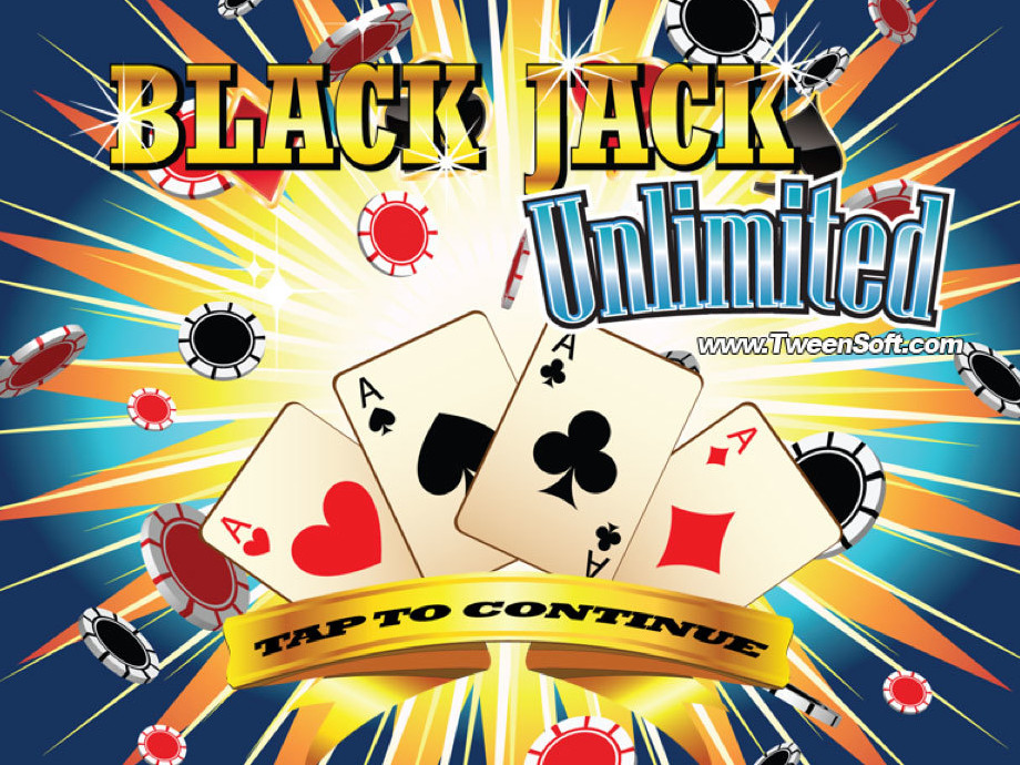 Black Jack Unlimited