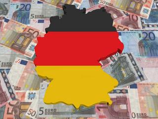 Niemcy: Sprawa odszkodowań wobec Polski jest zamknięta