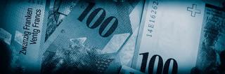 60 mln zł kary dla trzech banków za niedozwolone zasady ustalania kursów walut przy kredytach walutowych