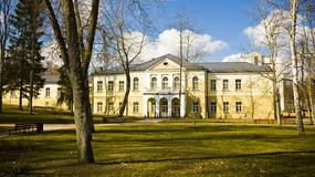 Druskienniki - miasto, w którym nikt się nie spieszy; historia i atrakcje najsłynniejszego uzdrowiska Litwy