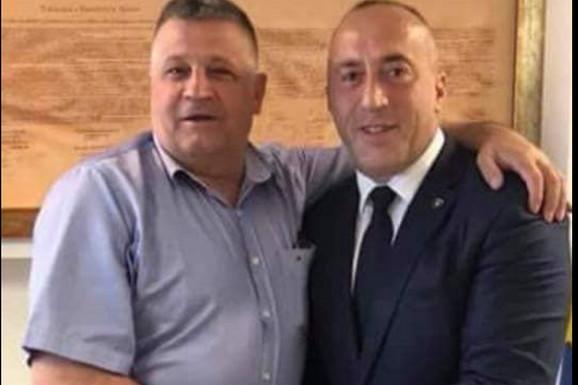 ŠOKANTNA IZJAVA Nasim Haradinaj: Ubijao sam Srbe,  Specijalni sud zna za to