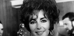 Zmarła Elizabeth Taylor!