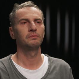 """""""Kossakowski. Być jak..."""": Krzysztof Gojdź chciał być... księdzem"""