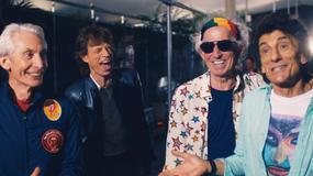 The Rolling Stones: satysfakcja gwarantowana