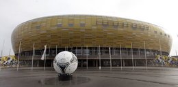 Mamy teraz Stadion Energa Gdańsk