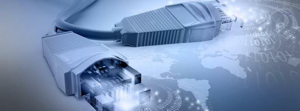 Brakuje certyfikowanego narzędzia do mierzenia prędkości sieci