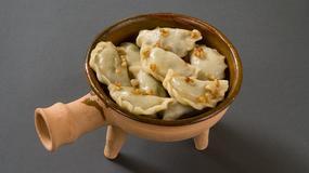 Nowe potrawy i specjały wpisane na Listę Produktów Tradycyjnych Lubelszczyzny