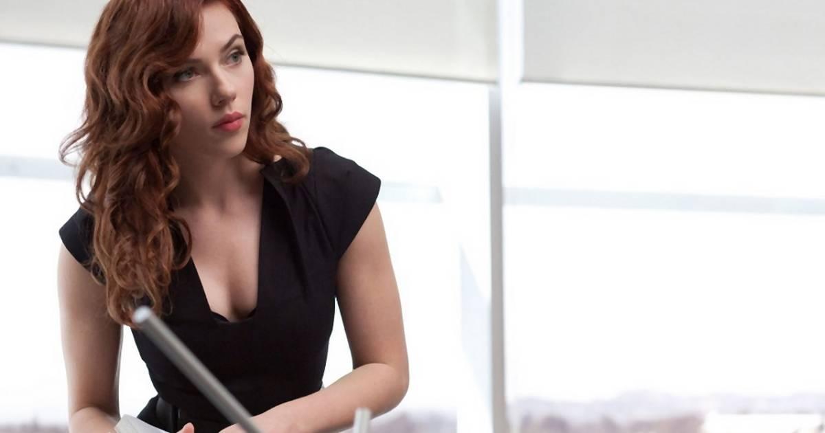 Összeollózott, plagizált Scarlett Johansson-interjút adott le a Nők Lapja újságírója