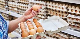 Co się dzieje z cenami jaj?! To prawdziwa rewolucja