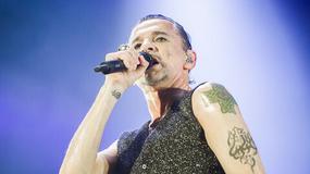 Depeche Mode na koncertach w Polsce już za niecały miesiąc