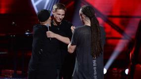 """""""The Voice of Poland"""": jeden z najbardziej wzruszających występów tej edycji. Jurorzy nie mogli powstrzymać łez"""