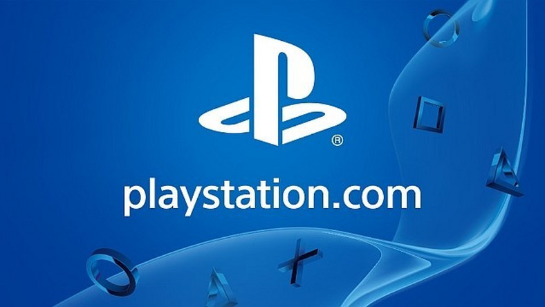 Sony zdradza swoje plany na Paris Games Week