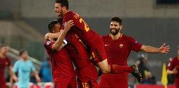 Wygrana u bukmacherów po meczu Romy z Barceloną. Ile można było zarobić?