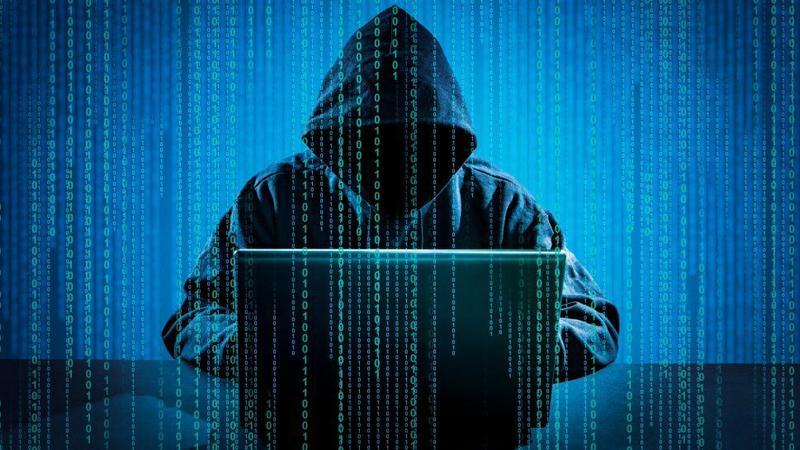 hakerzy