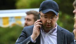 Bielan: Gowin chce dołączyć do partii Tuska. Nie dopuszczę do tego