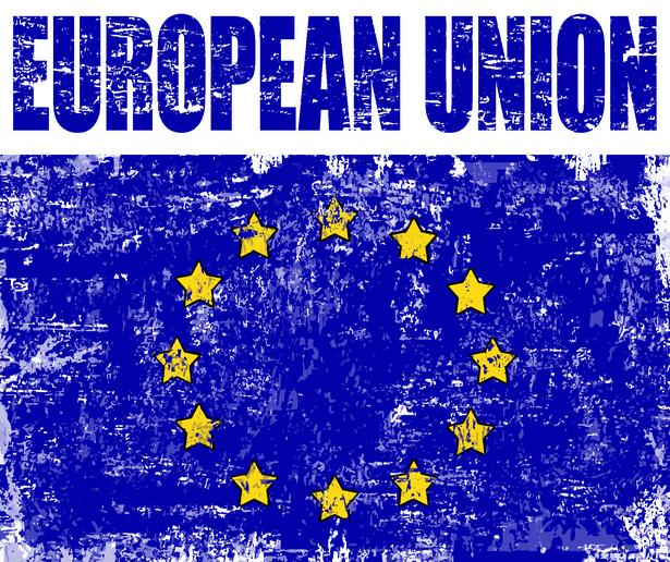 Unia Europejska - UE