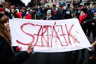 Zrozumieć Viktora Orbána: NER to nowe Węgry. I tylko jedna partia