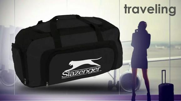 Slazenger torba
