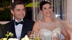 Córka Ewy Bem wzięła ślub!
