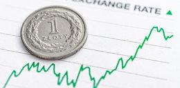 Wyrok ws. franków zatrząsł rynkami! Co się dzieje z polską walutą?!