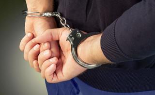 Wielka Brytania: Trzech Polaków skazanych za handel ludźmi