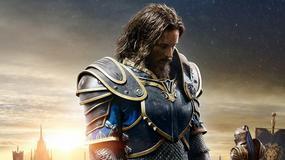 Warcraft: Początek jest najchętniej oglądanym filmem na podstawie gry wideo w historii