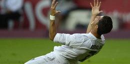 Wiemy czego Cristiano Ronaldo boi się najbardziej!