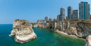 W Bejrucie końca kryzysu nie widać