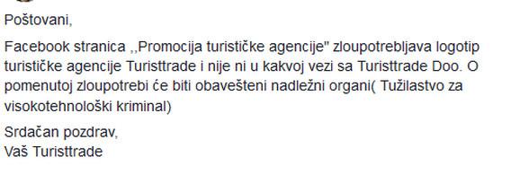 I agencija