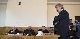 Boniek zeznawał przed sądem! Co się stało?