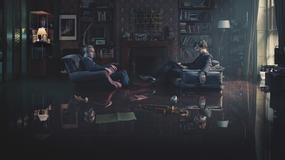 """Sherlock"": zobacz zwiastun"