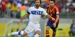 Hiszpanie w finale Pucharu Konfederacji!