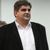 Saša Mirković nestao iz Srbije, sprema mu se POTERNICA, a to sve zbog malverzacije sa NOVOGODIŠNJIM PAKETIĆIMA