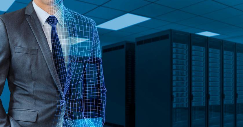 Cyfrowa transformacja to konieczność dla firm, które chcą przetrwać na rynku