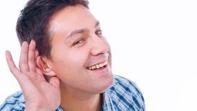 Ultradźwiękowa antykoncepcja dla panów