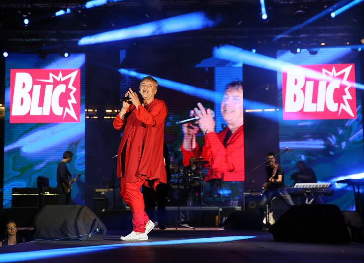 Nele Karajlic koncert_Tas_250519_RAS foto o bunic19