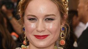 Brie Larson z King Kongiem