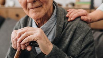 Ten lek to nowy rozdział w leczeniu Alzheimera. Poprawia pamięć i funkcje poznawcze