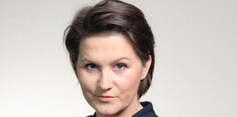Katarzyna Kozłowska: Szanowny Panie Prezydencie