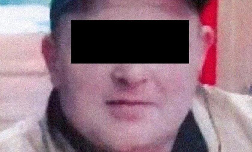 Czy podejrzany o zabójstwo Pauliny uniknie kary?