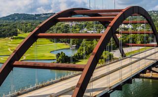 Mosty dla regionów wymagają współpracy