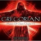 "Gregorian - ""Masters of Chant Chapter VII"""