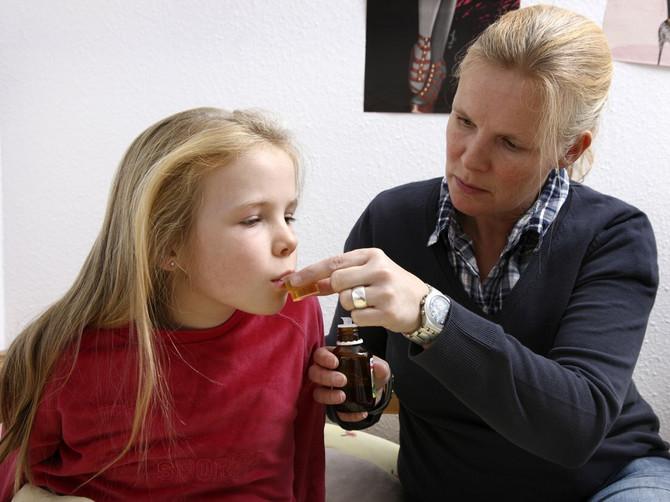 Sve više dece sa šarlahom: Kako da ih najefikasnije zaštitite od infekcija