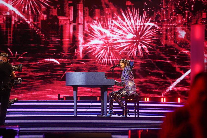 Wjechał fortepian