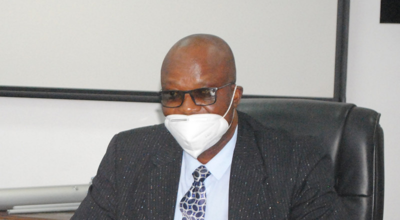 Nigeria's Auditor-General emerges AU Board of External Auditors Chair
